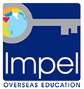 Impel Overseas Consultants Limited